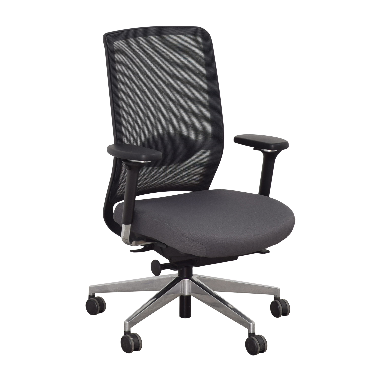 West Elm West Elm Task Chair second hand