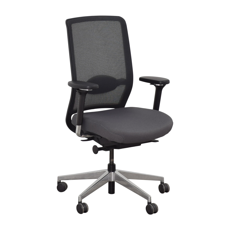 West Elm West Elm Task Chair for sale