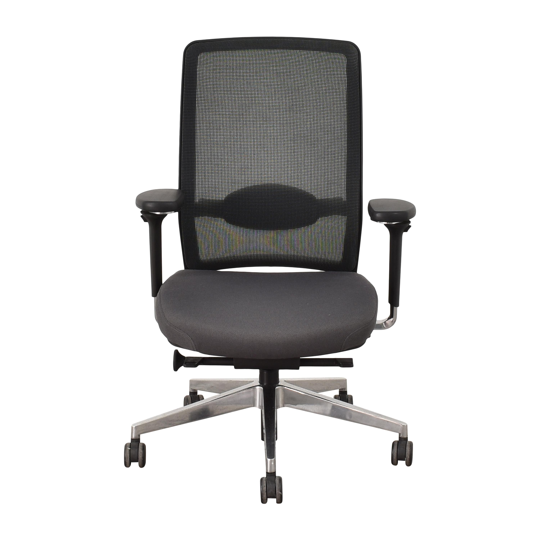 West Elm West Elm Task Chair used