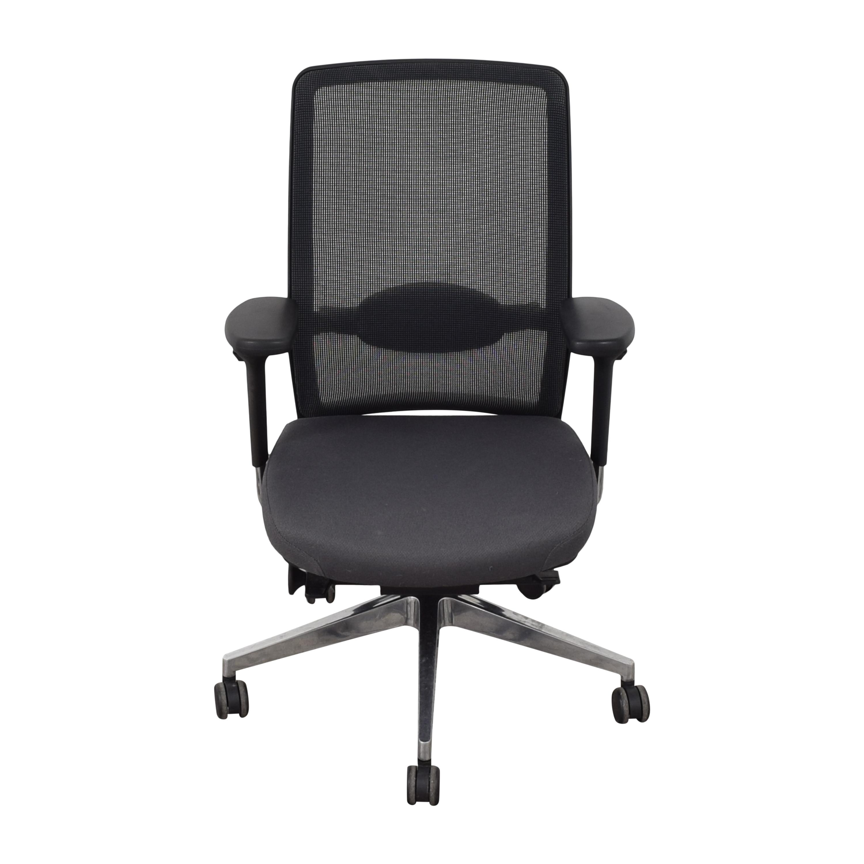 shop West Elm West Elm Task Chair online