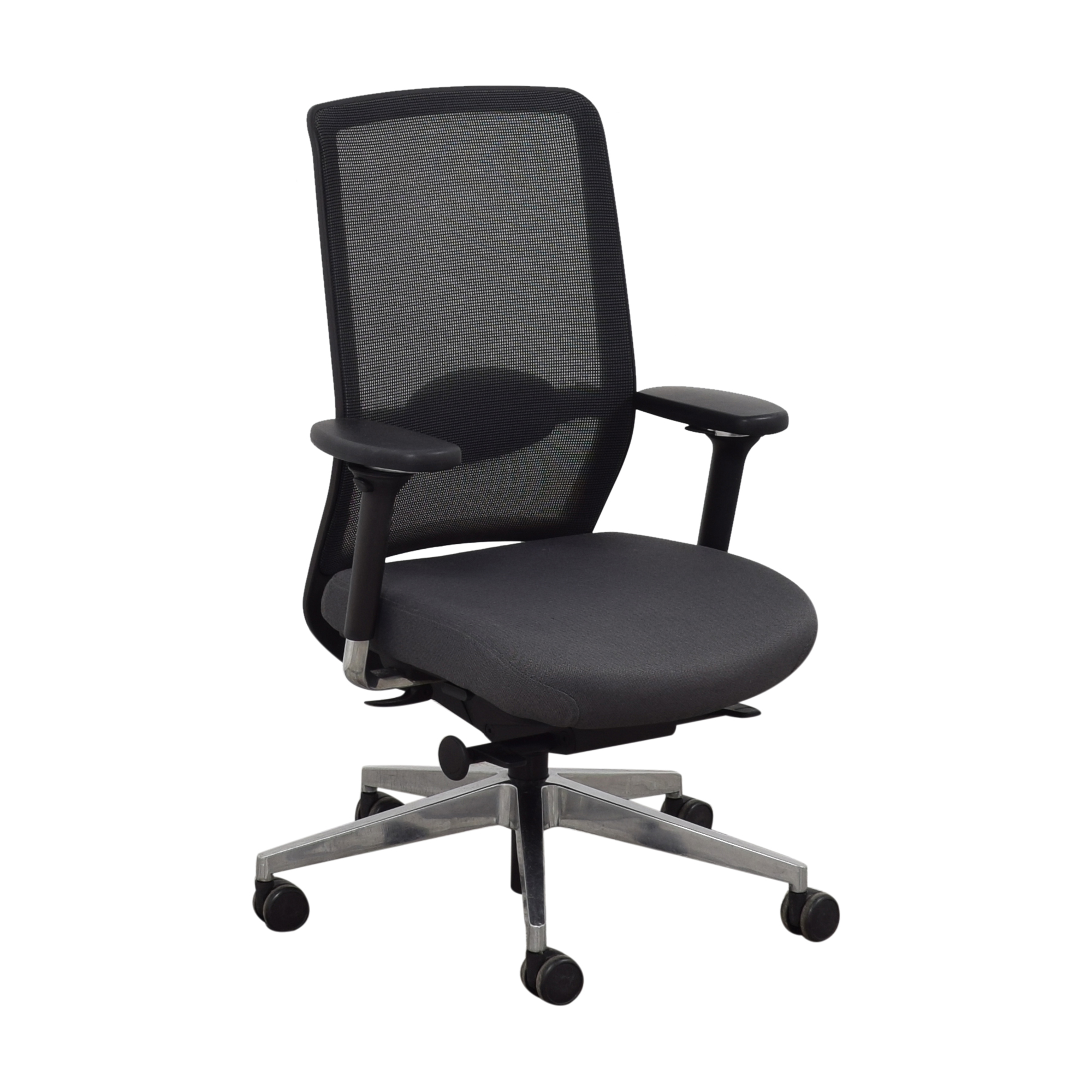 West Elm Task Chair / Home Office Chairs