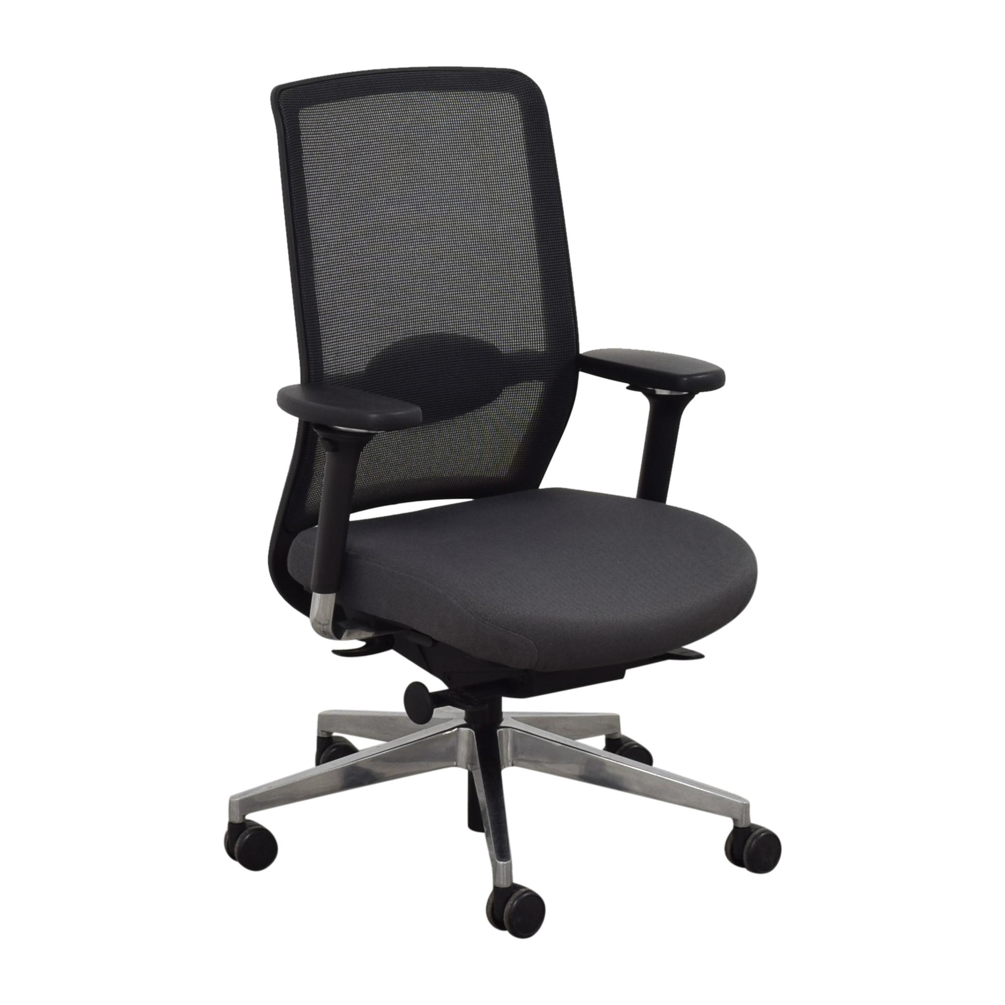 buy West Elm Task Chair West Elm