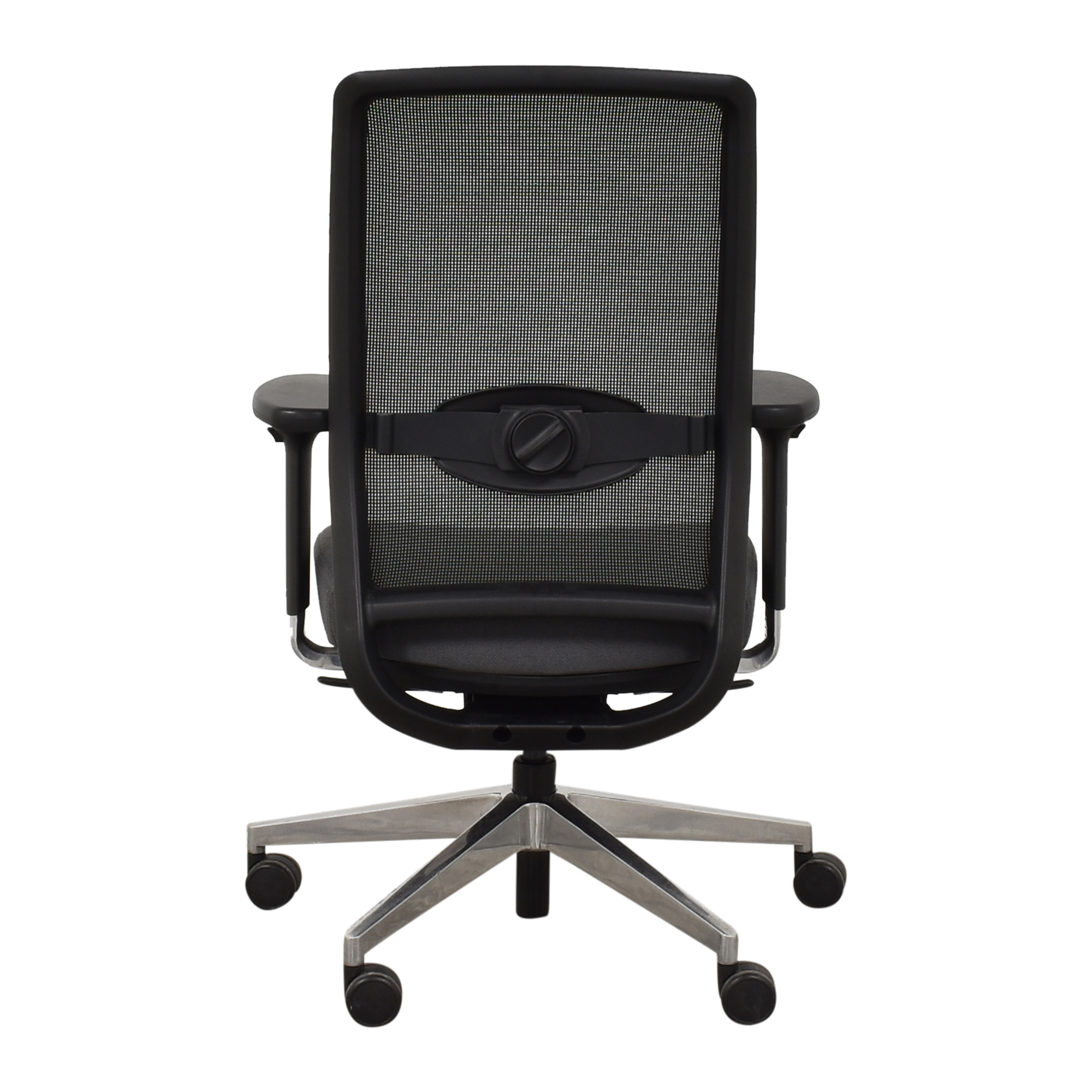 West Elm West Elm Task Chair nyc