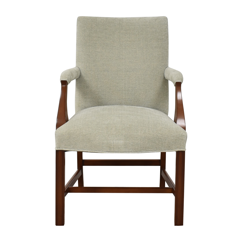 buy Artistic Frame Artistic Frame Upholstered Accent Chair online