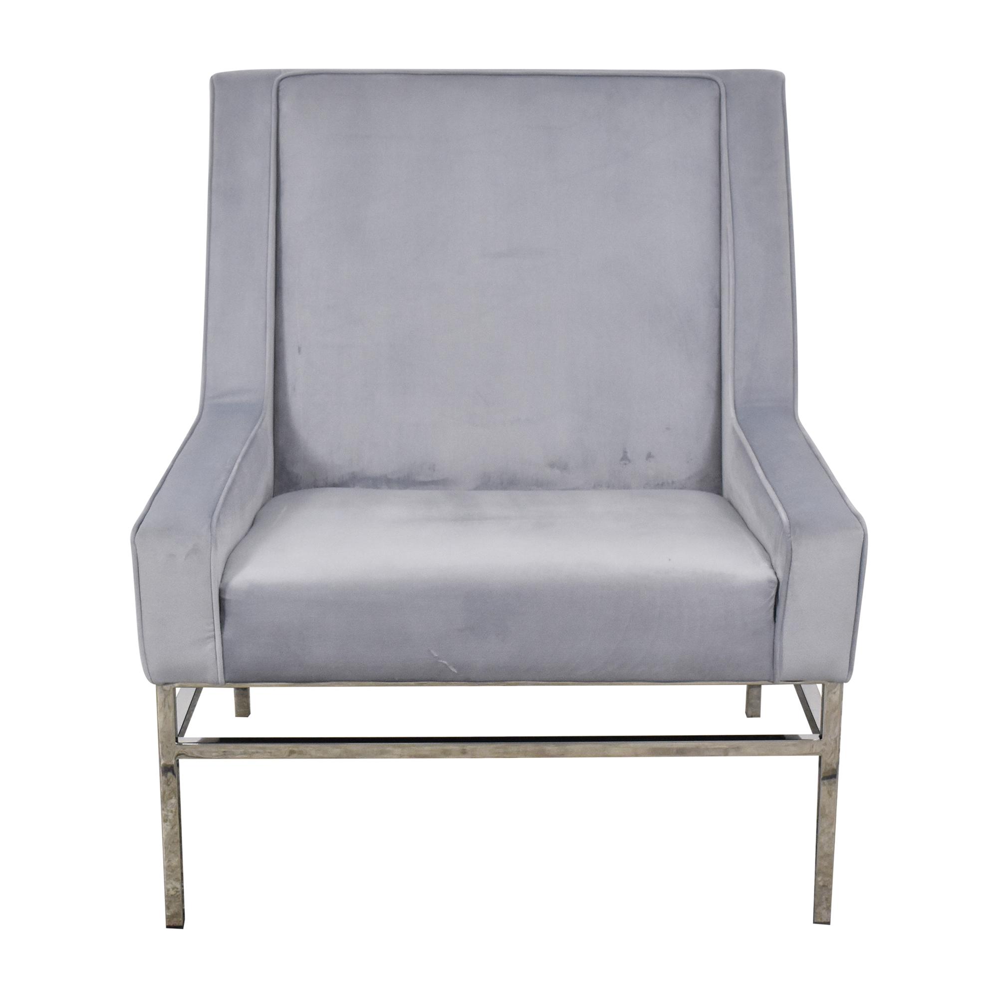 shop Nuevo Nuevo Theodore Occasional Chair online