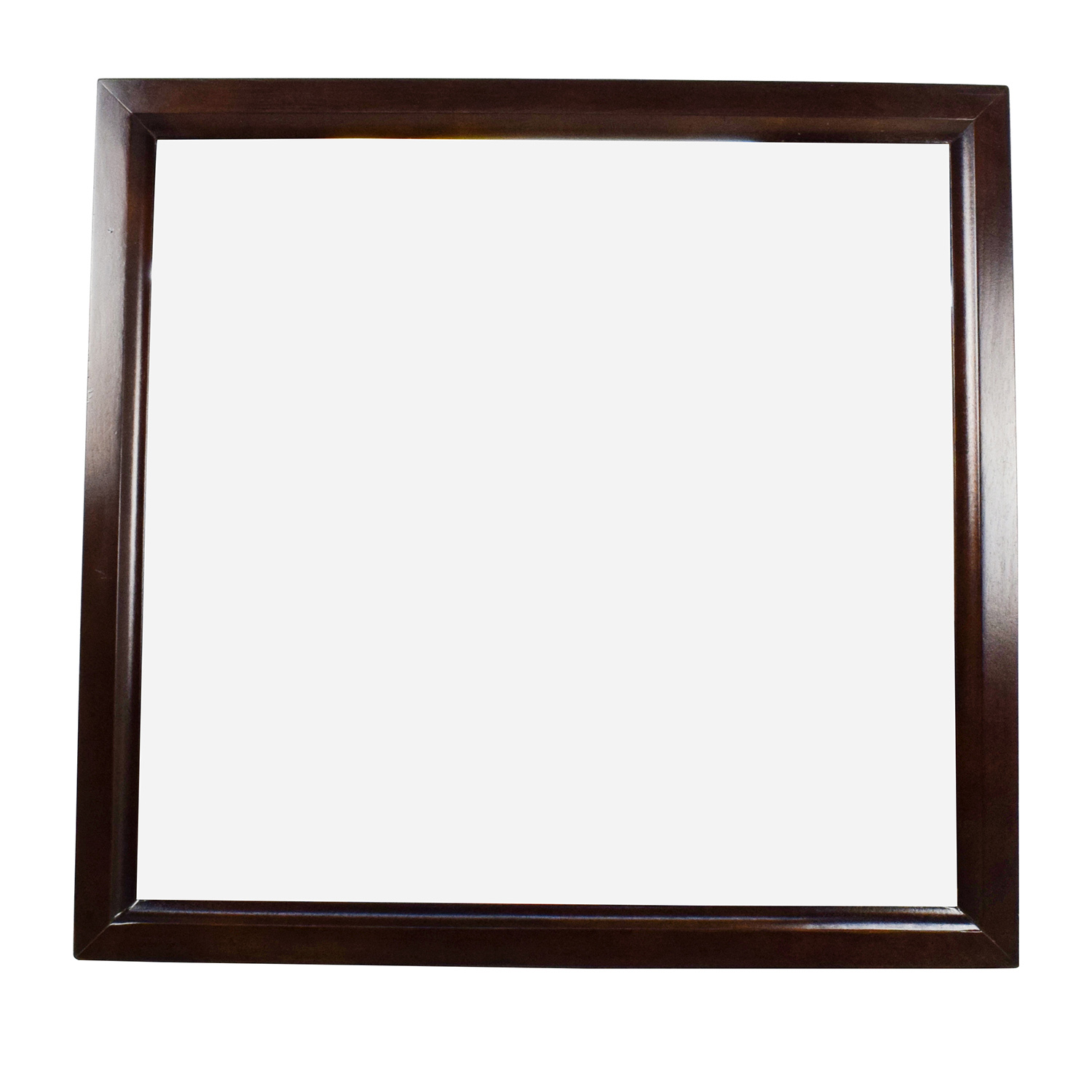 Raymour and Flanigan Raymour & Flanigan Poseidon Mirror dimensions