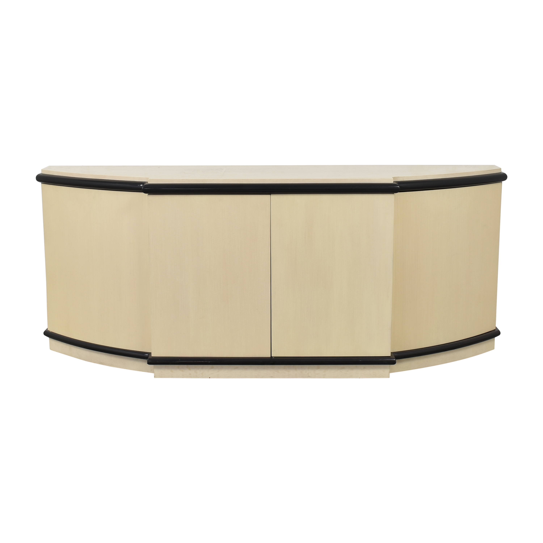 buy Modern Sideboard  Cabinets & Sideboards