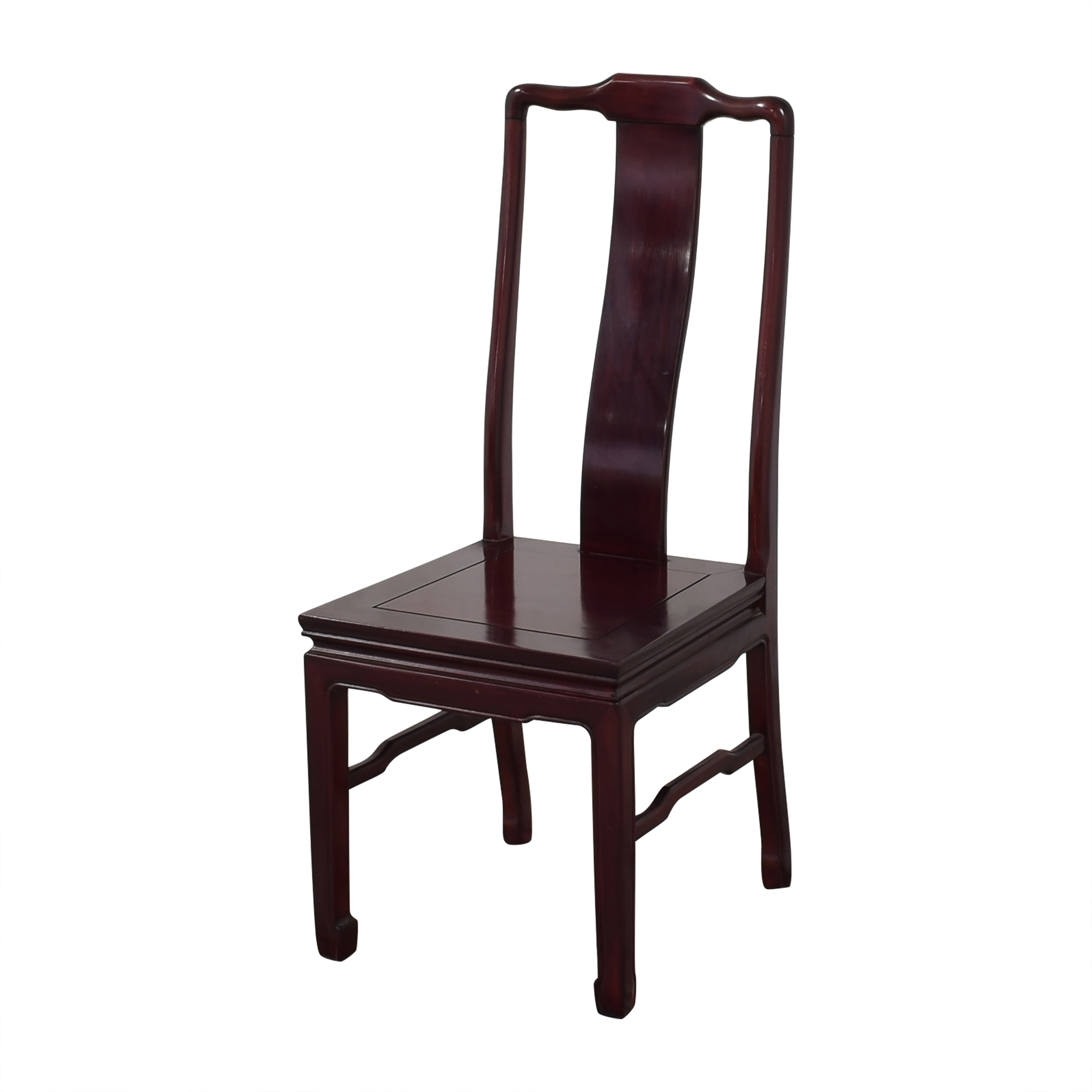 shop  High Back Dining Chairs online