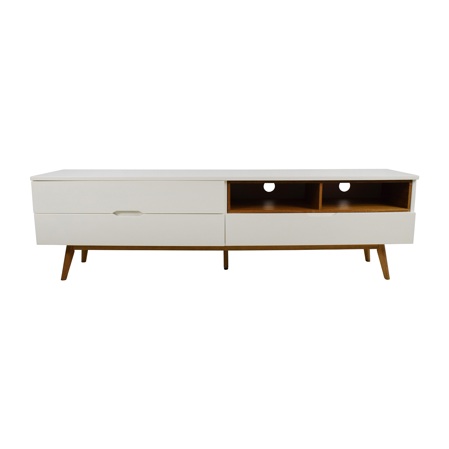 Rove Concepts Rove Concepts Andrej TV Stand for sale