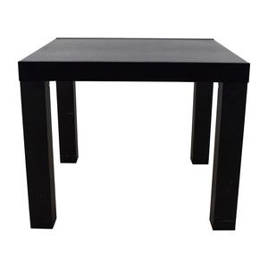 BoConcept Esson Extendable Dining Table sale