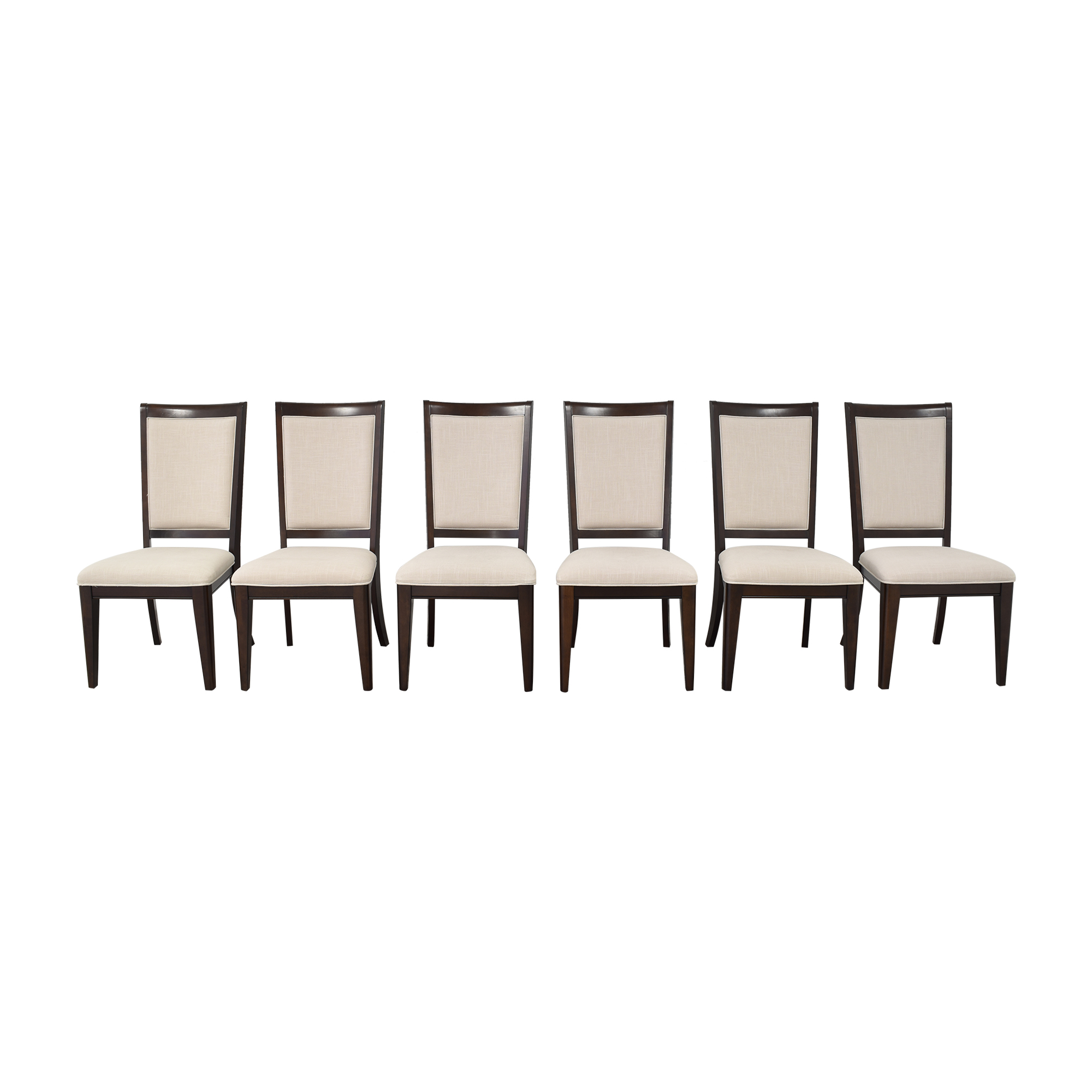 buy Raymour & Flanigan Cadence Dining Side Chairs Raymour & Flanigan