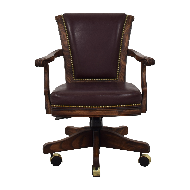 buy Darafeev Classic Game Chair Darafeev