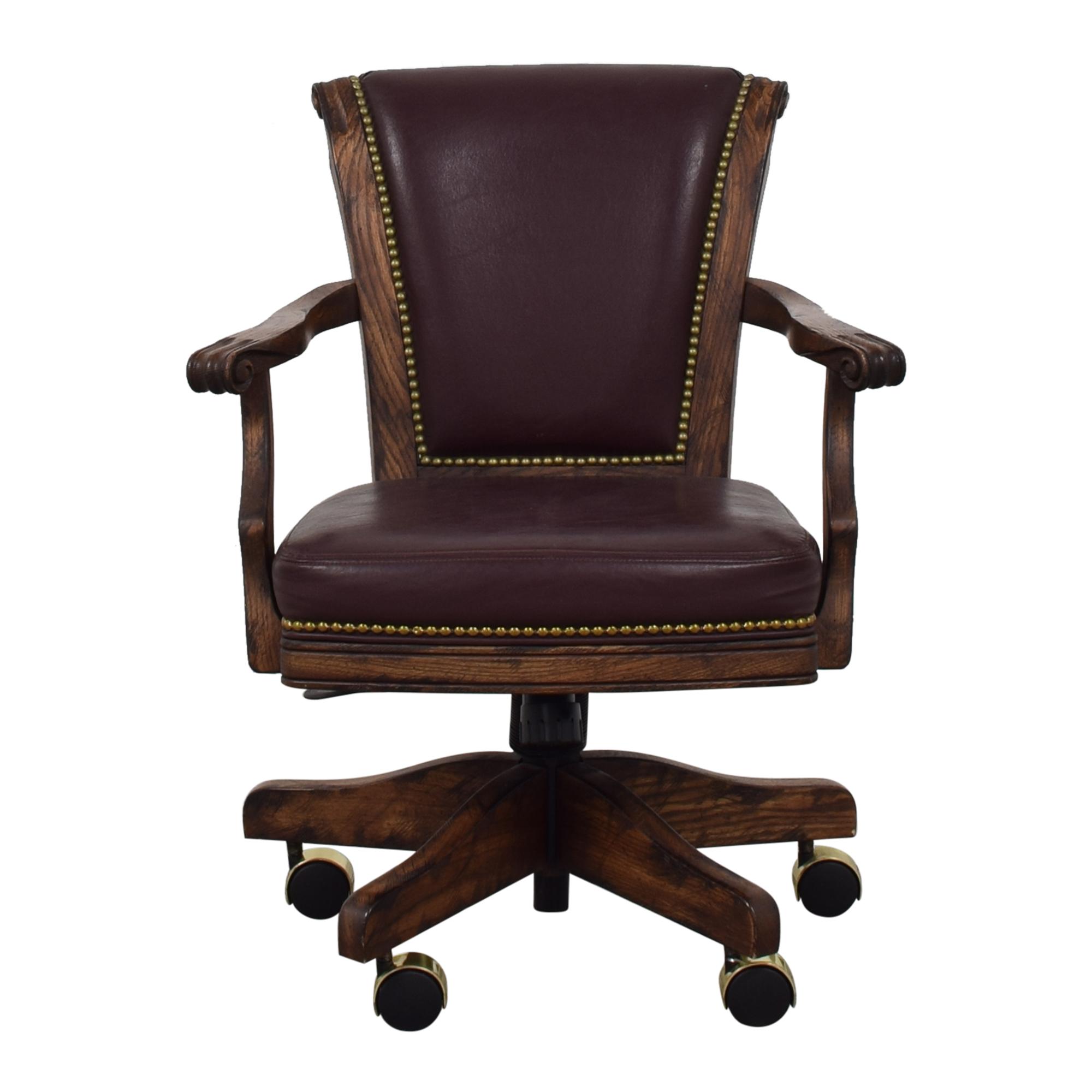 Darafeev Darafeev Classic Game Chair price