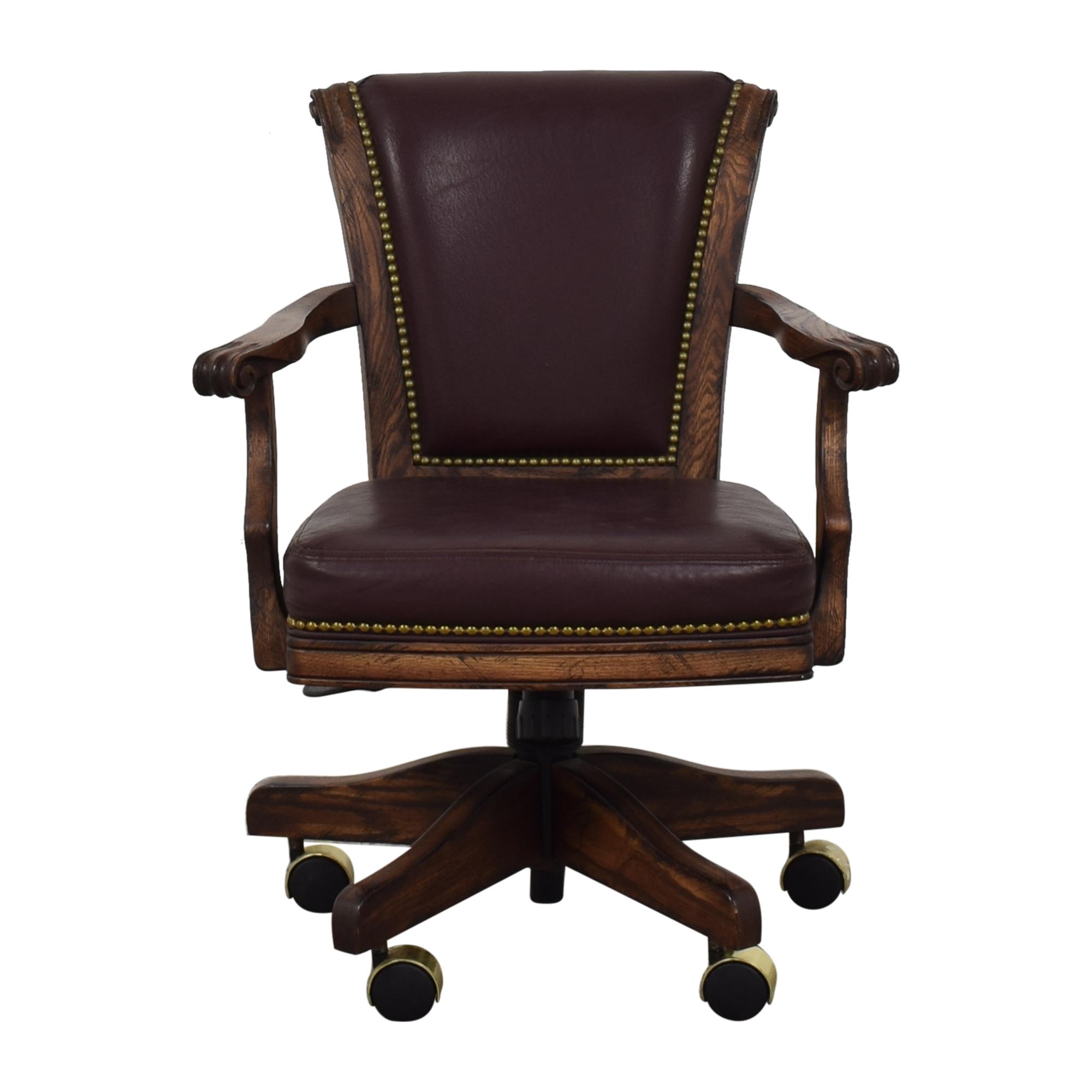 Darafeev Classic Game Chair sale