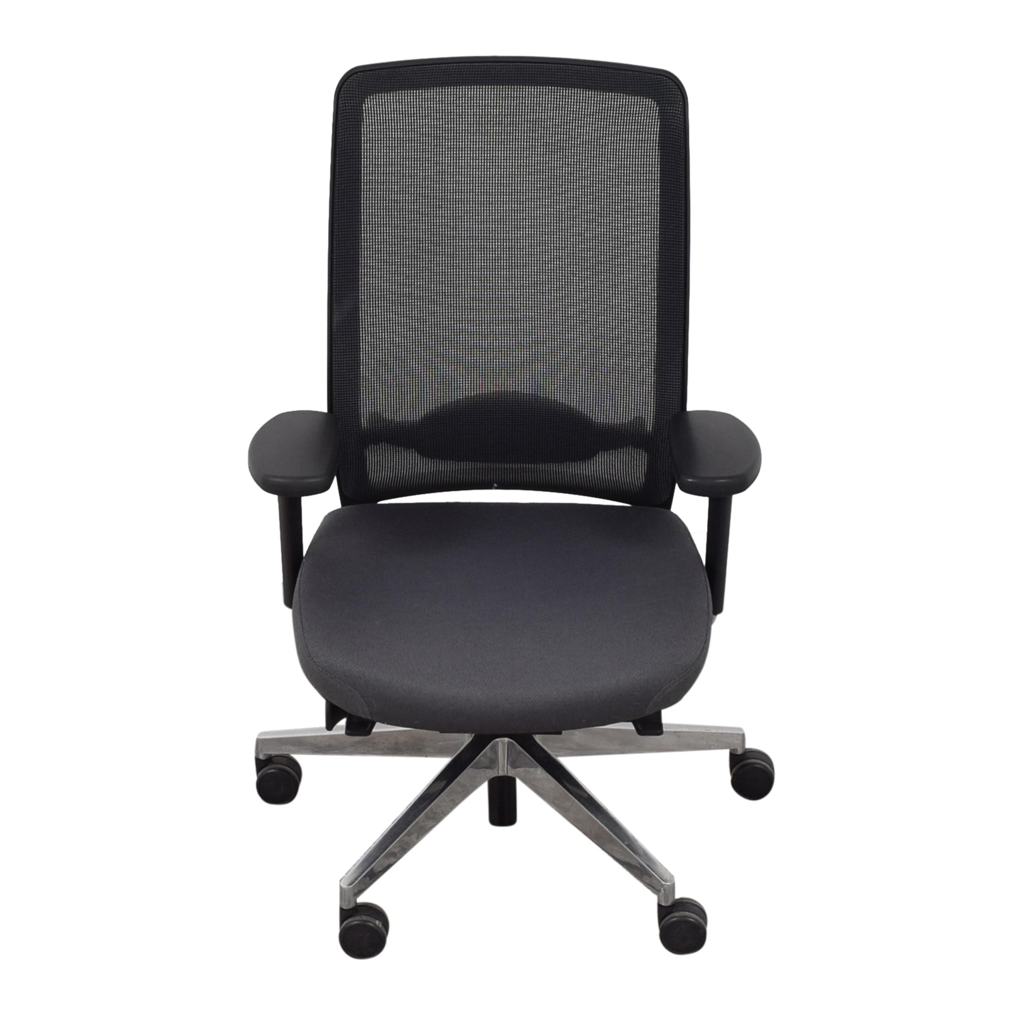 West Elm West Elm Task Chair