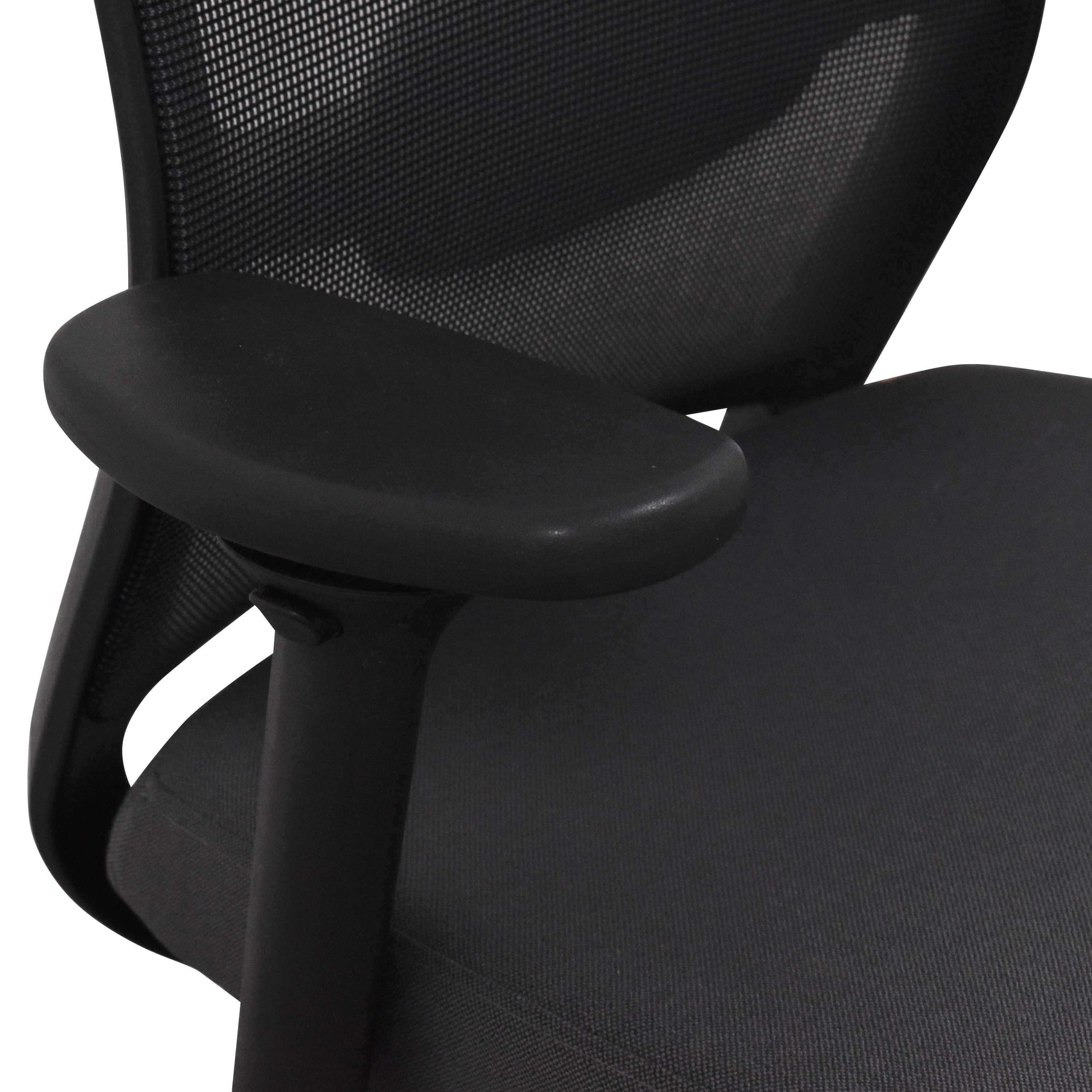West Elm West Elm Task Chair Home Office Chairs