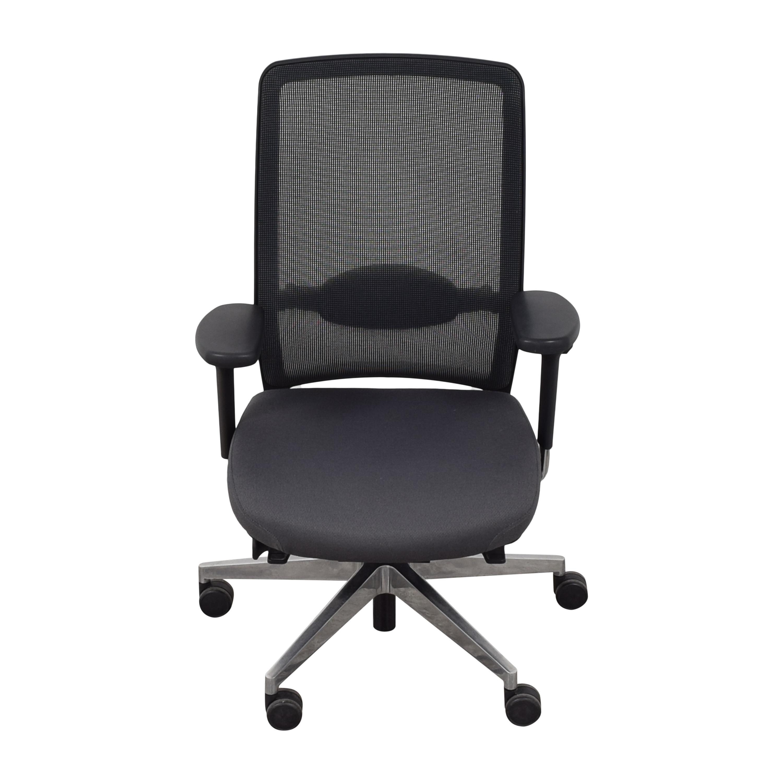 buy West Elm West Elm Task Chair online