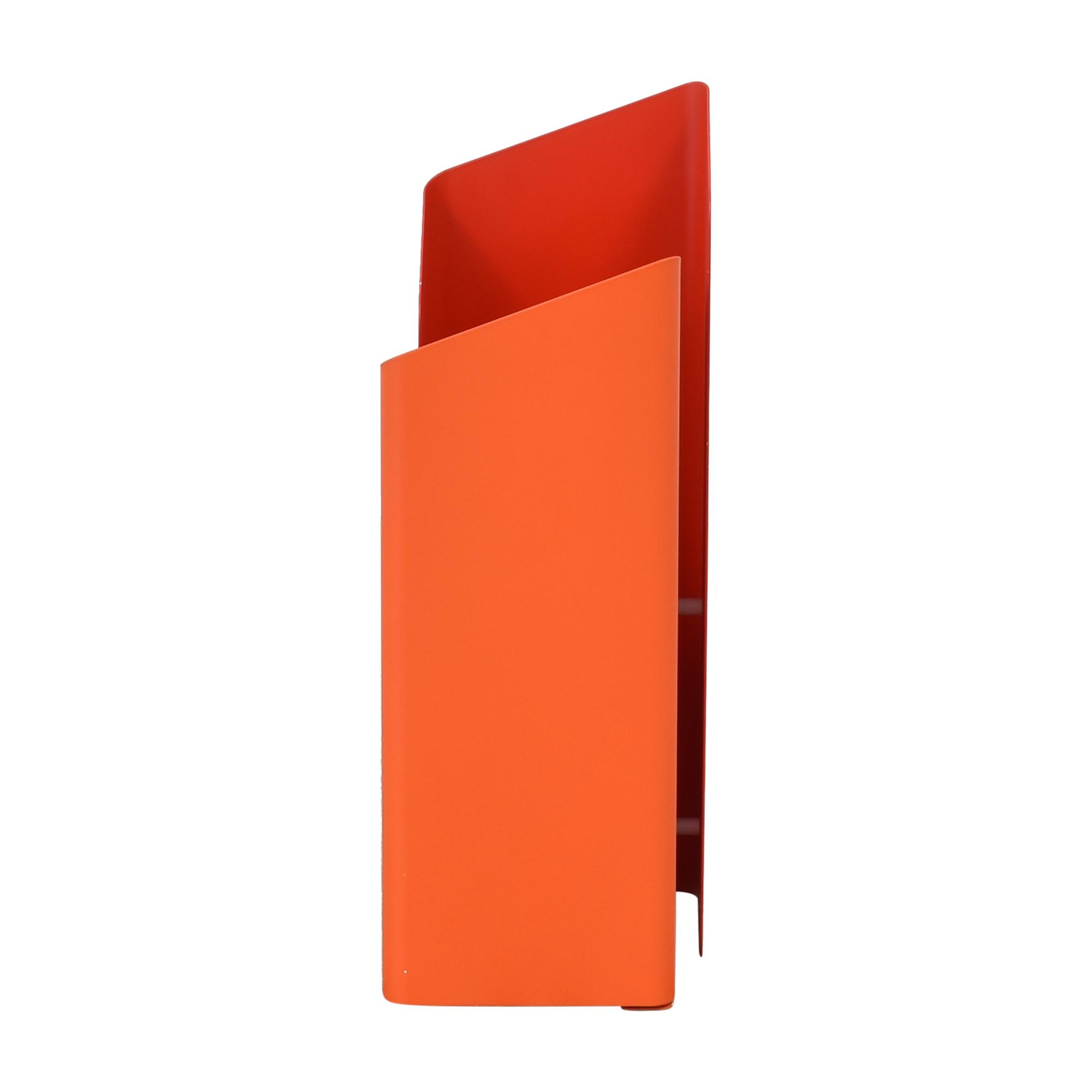 Progetti Progetti Laberint Umbrella Stand  price