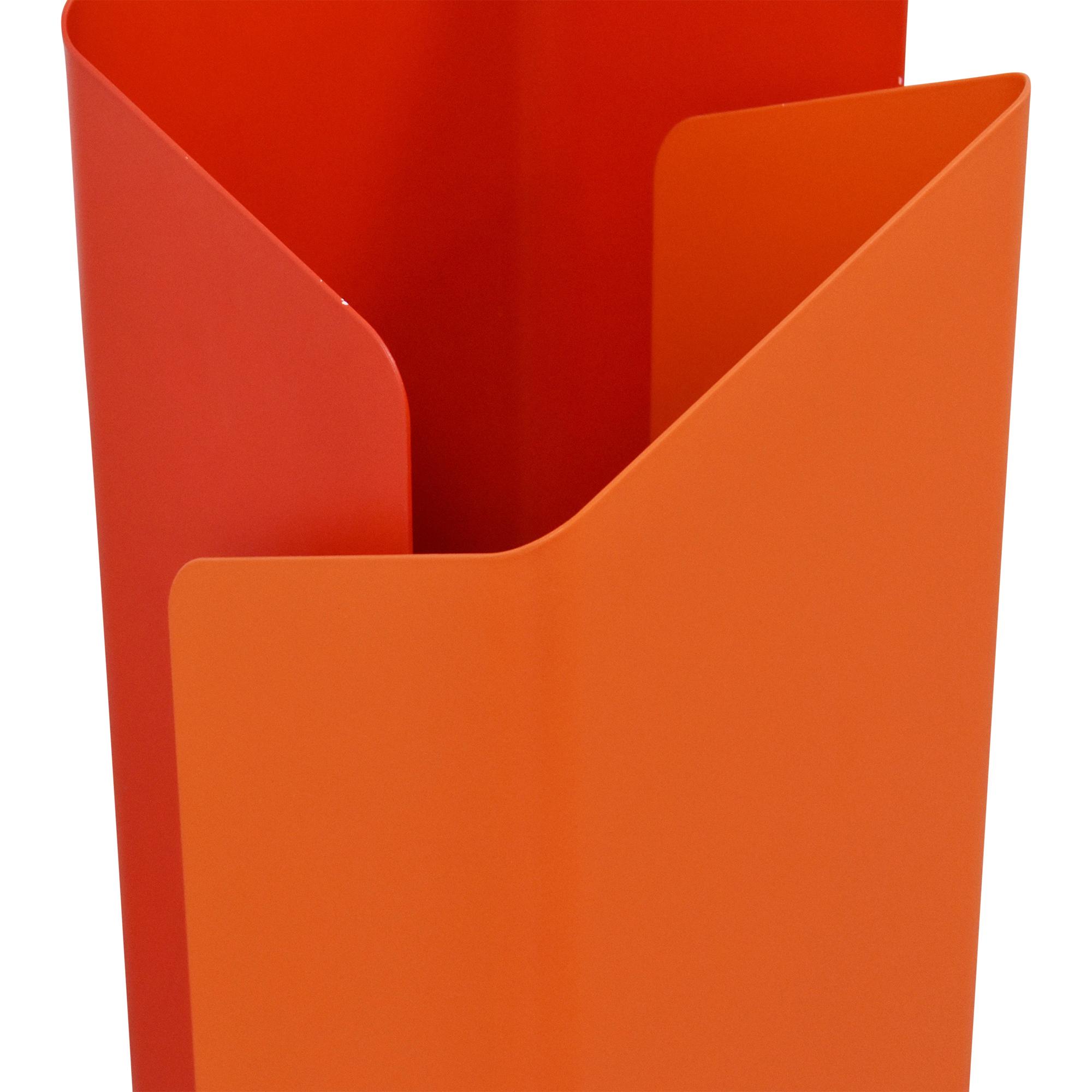 Progetti Progetti Laberint Umbrella Stand  on sale