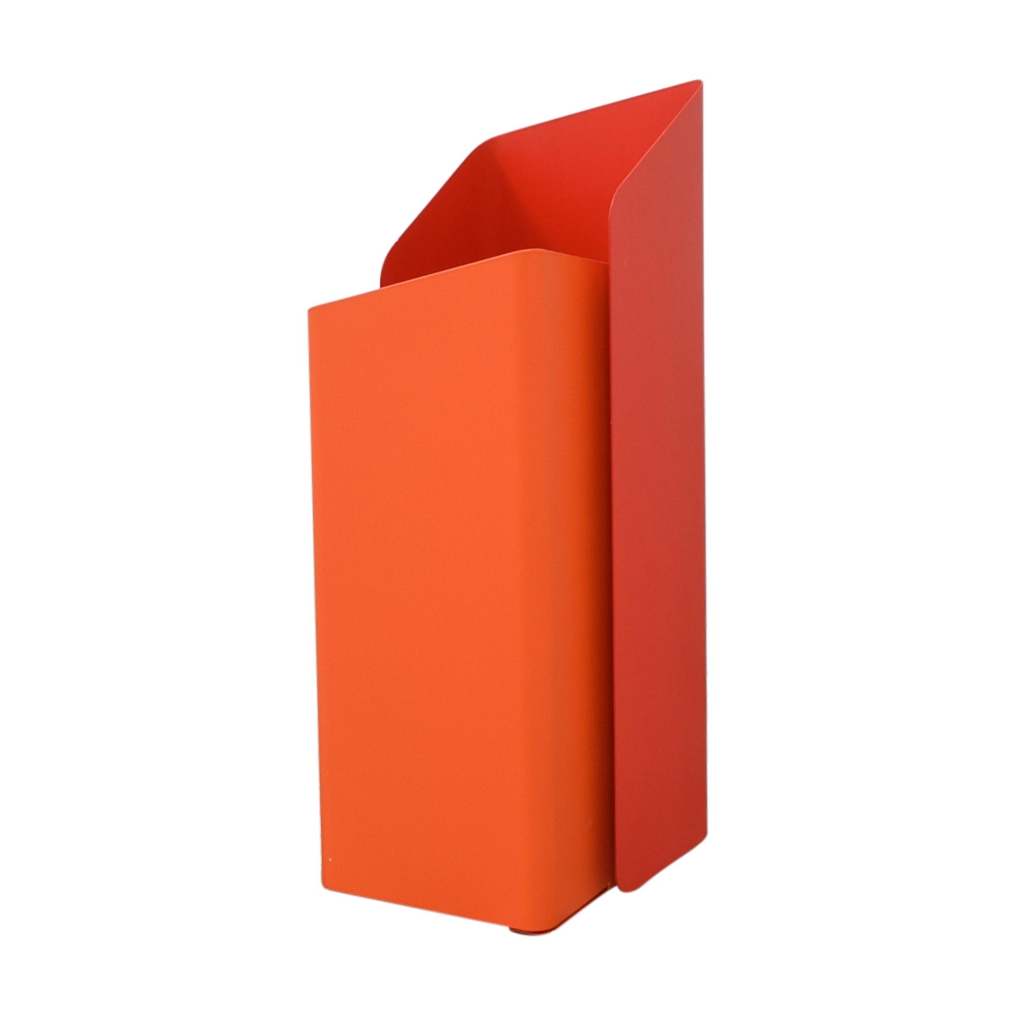 Progetti Laberint Umbrella Stand  / Decorative Accents