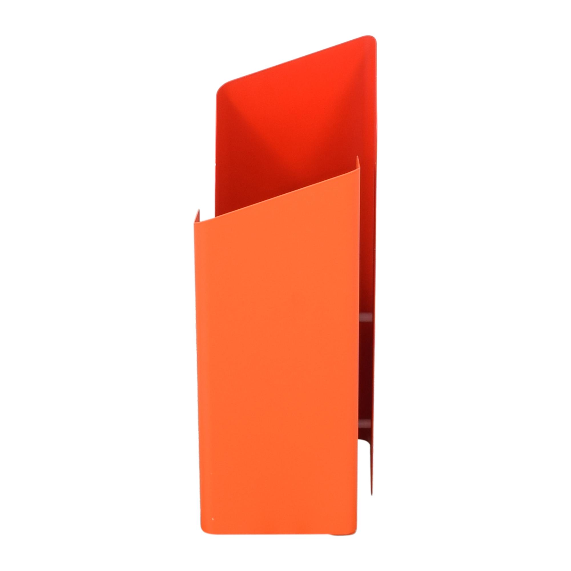 buy Progetti Laberint Umbrella Stand  Progetti Decor