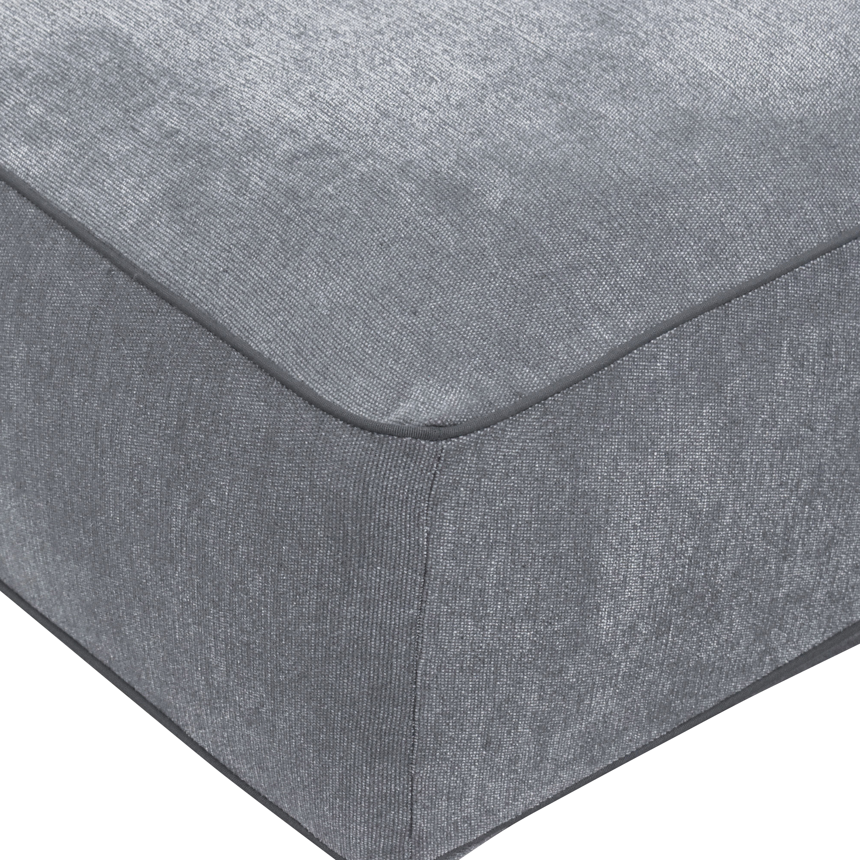 buy Resource Furniture Flex Sofa and Ottoman Resource Furniture