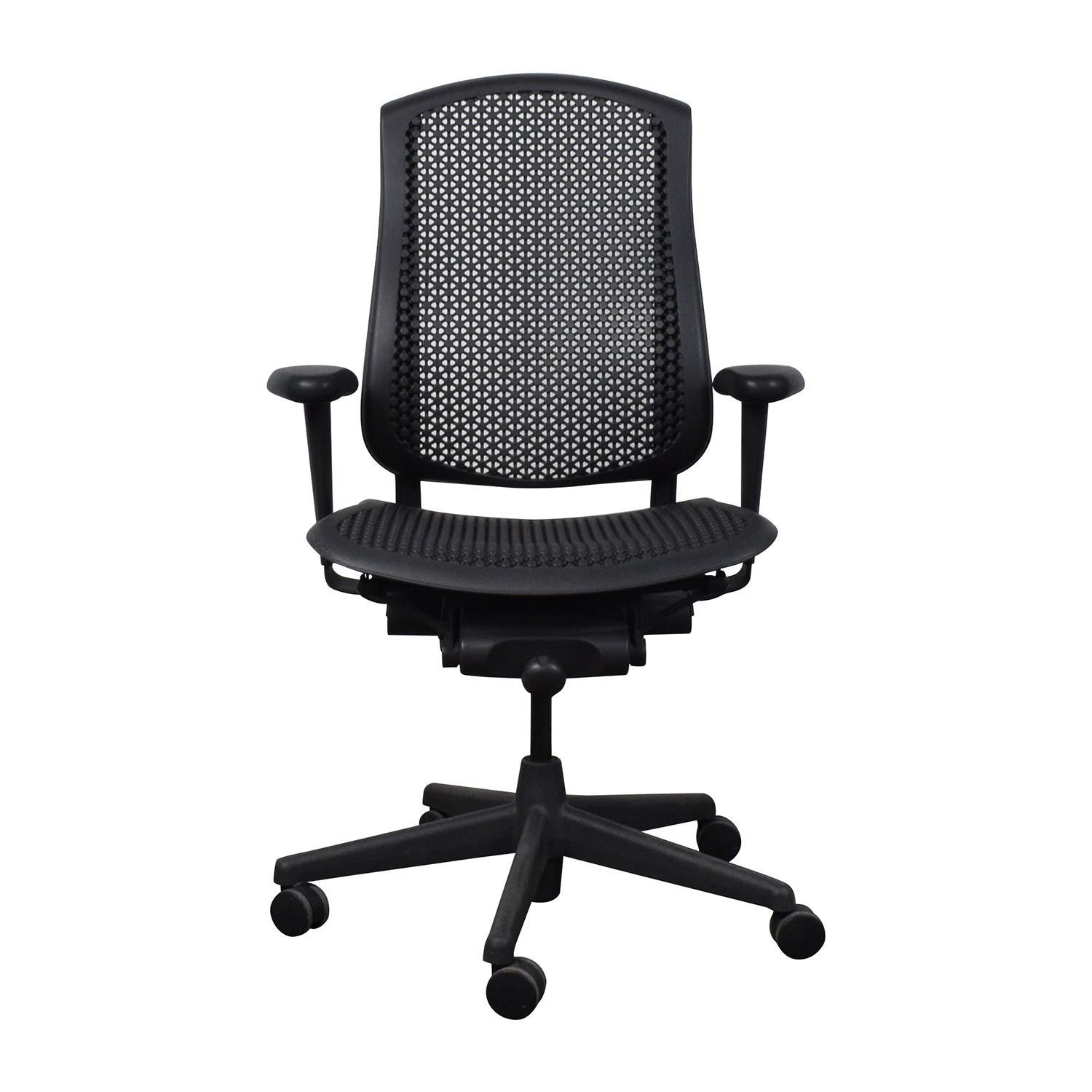 Herman Miller Herman Miller Celle Office Chair coupon