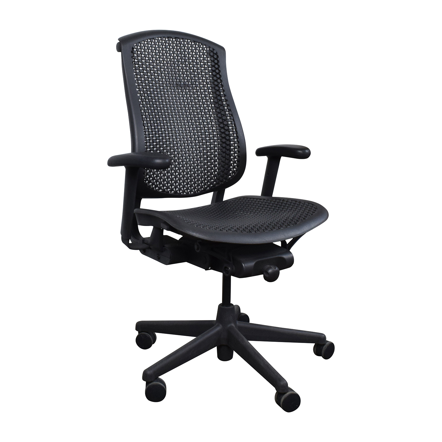 herman miller office chair 63 herman miller herman miller celle office chair 31448