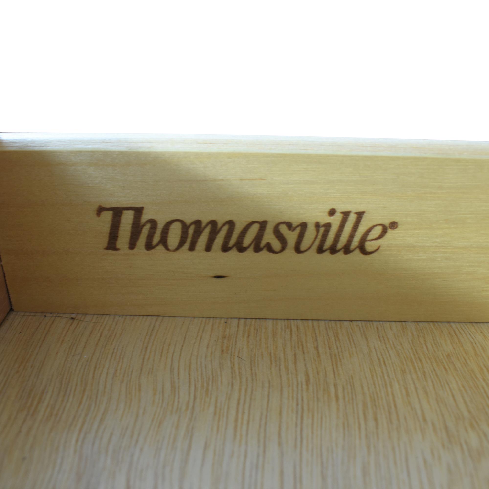Thomasville Lingerie Chest / Storage
