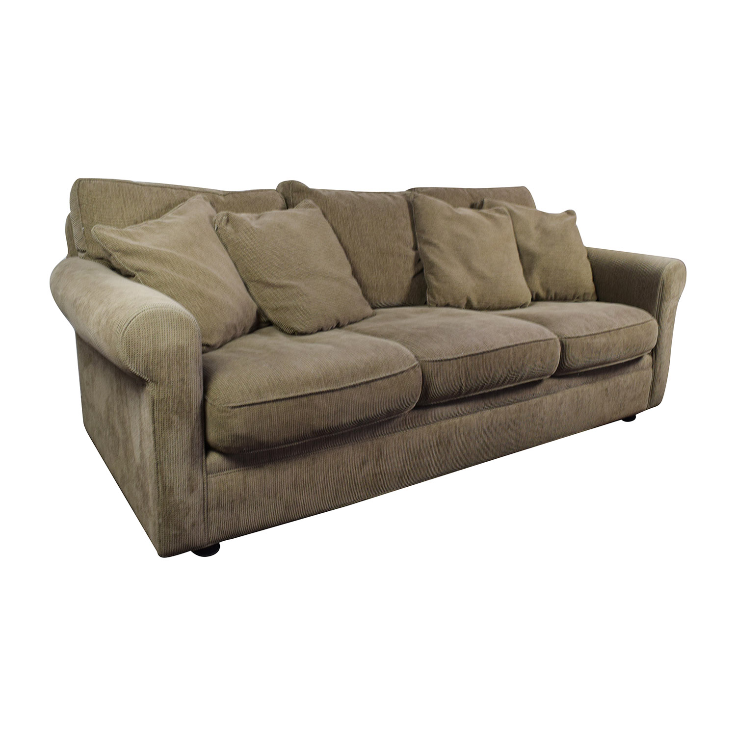 Crate And Barrel Sofas Www Redglobalmx Org