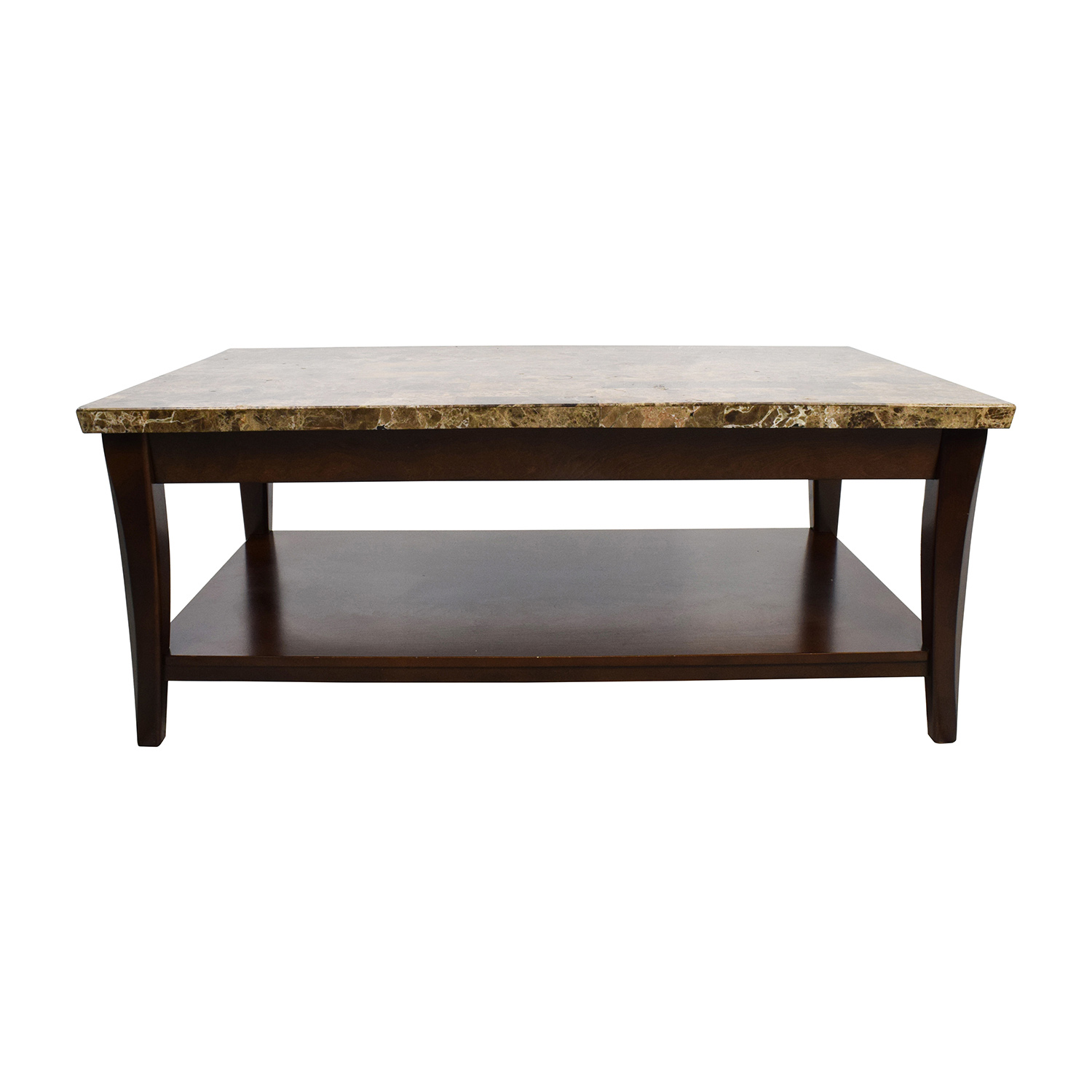 Shop Craps Coffee Table