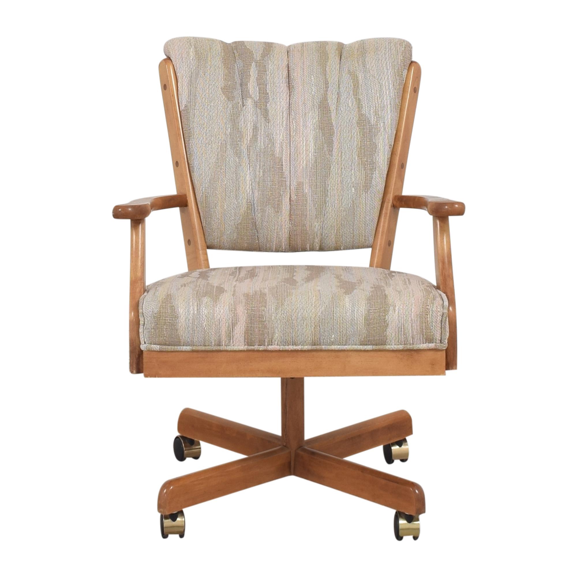 JBW Lustig JBW Lustig Office Chair for sale