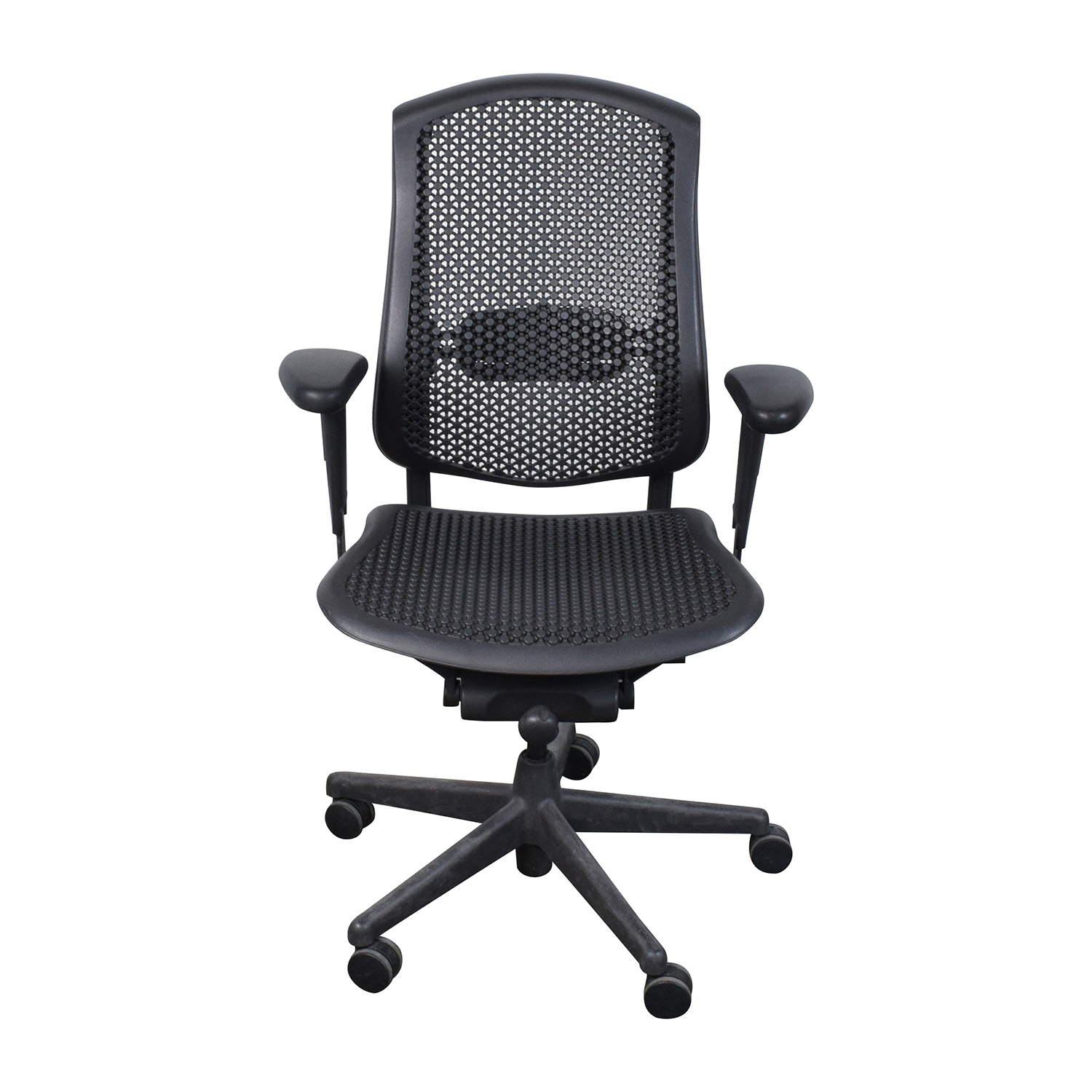 Herman Miller Herman Miller Celle Chair price