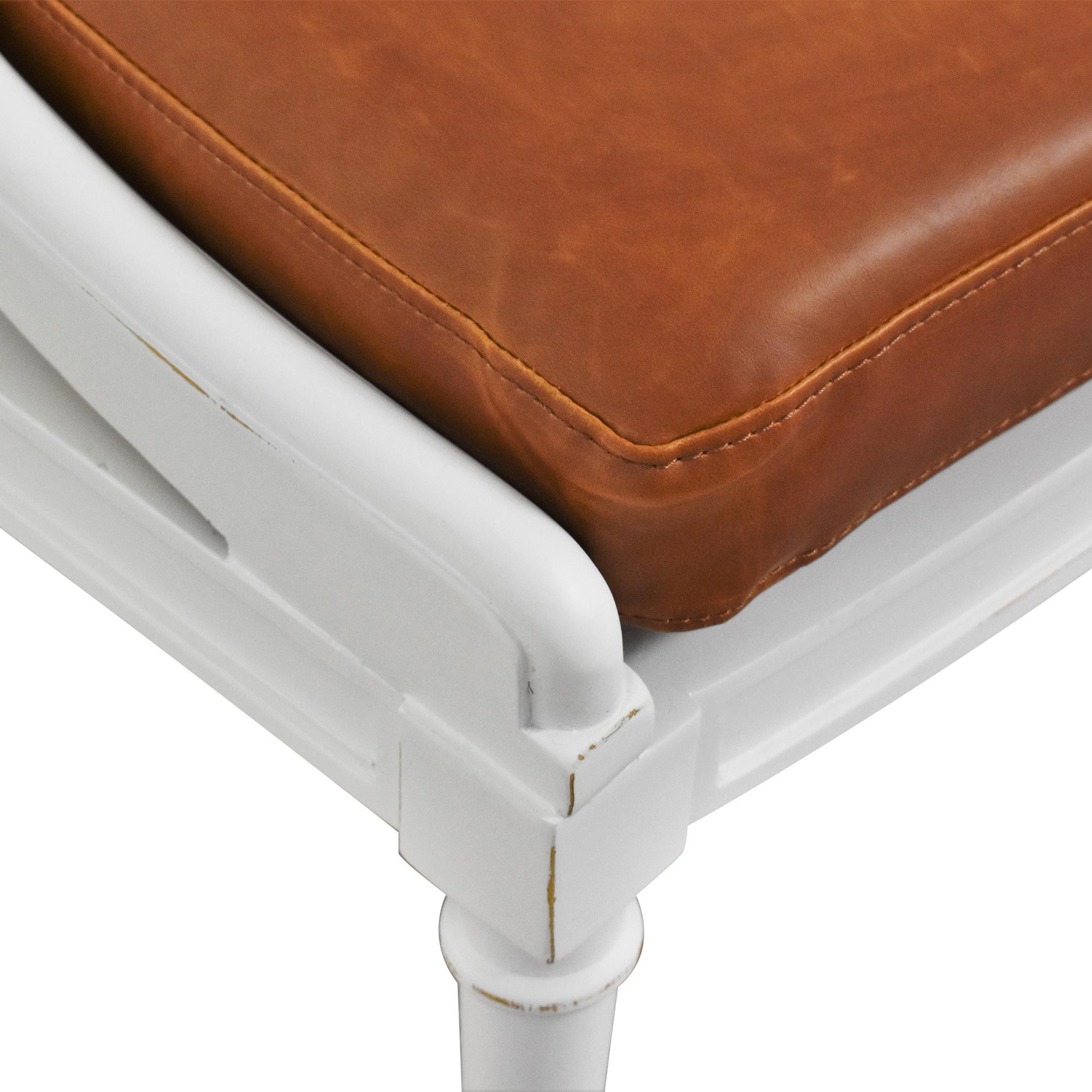 Safavieh Safavieh Saylor Dining Chair pa