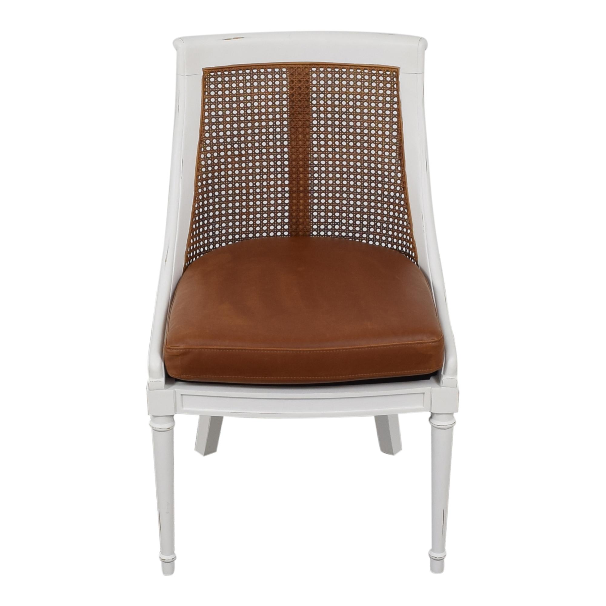 Safavieh Safavieh Saylor Dining Chair used