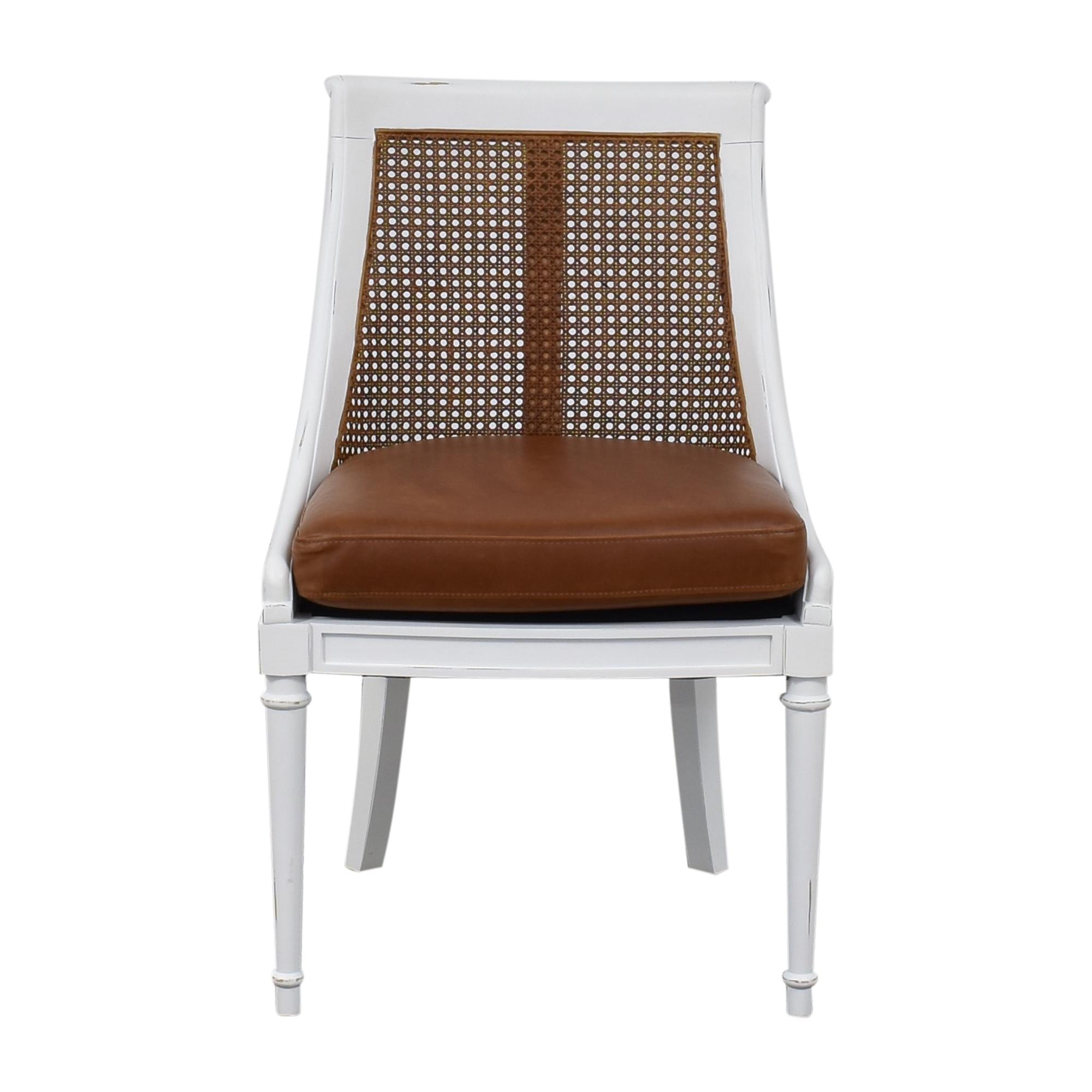 Safavieh Saylor Dining Chair / Chairs
