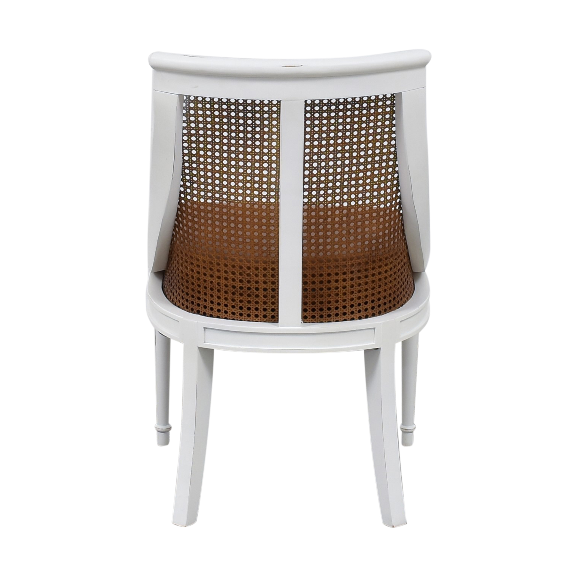 shop Safavieh Saylor Dining Chair Safavieh Chairs