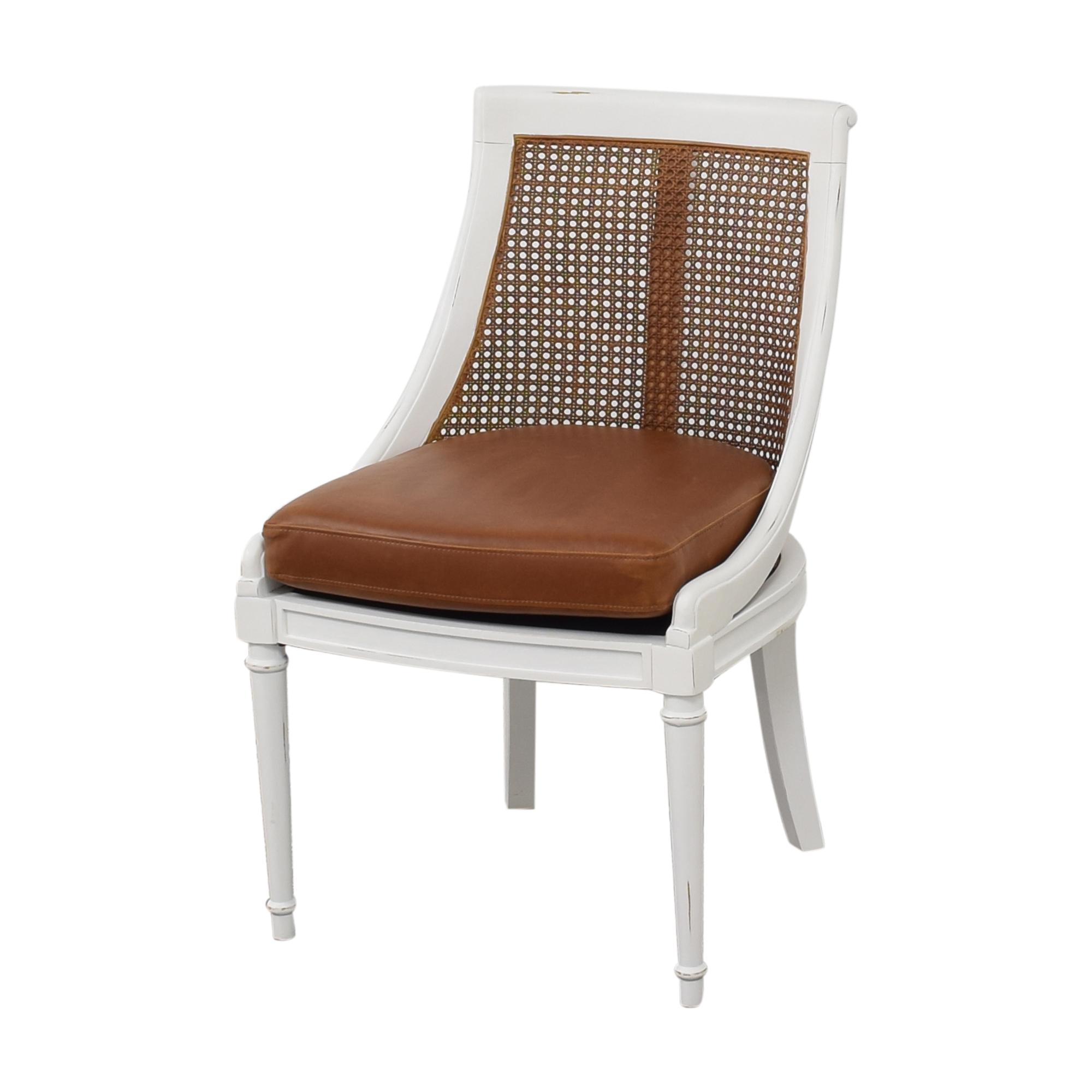 buy Safavieh Saylor Dining Chair Safavieh