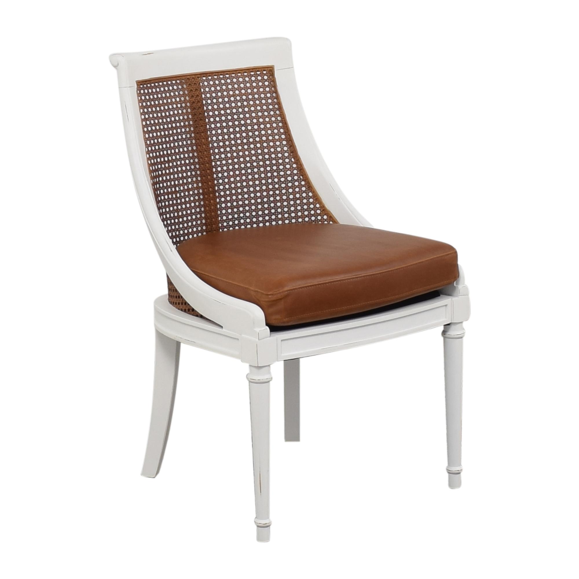 buy Safavieh Saylor Dining Chair Safavieh Chairs