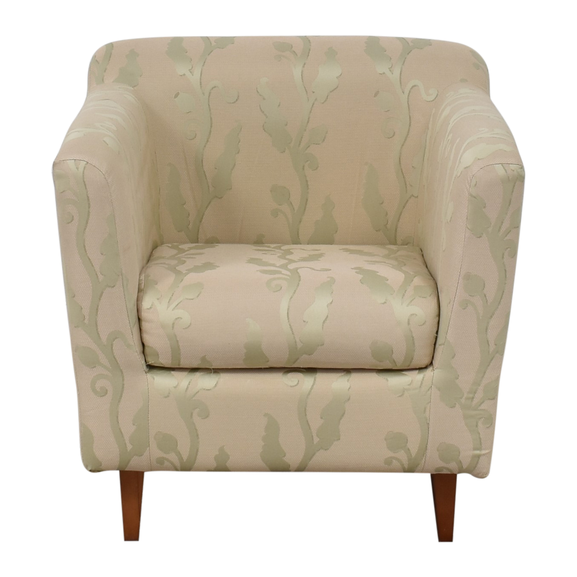 shop  Contemporary Upholstered Lounge Chair  online