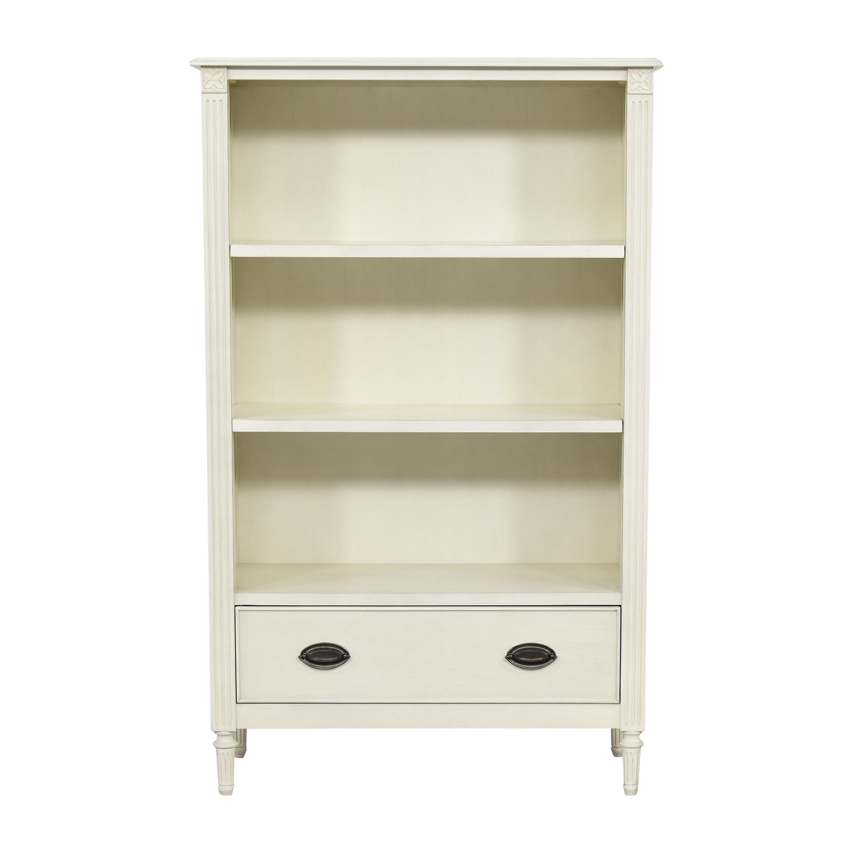 buy RH Baby & Child Emelia Bookcase RH Baby & Child Bookcases & Shelving