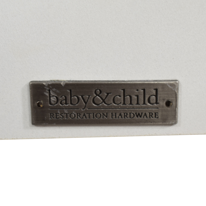 RH Baby & Child RH Baby & Child Emelia Bookcase pa