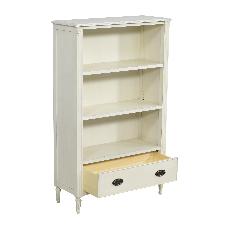RH Baby & Child Emelia Bookcase / Storage