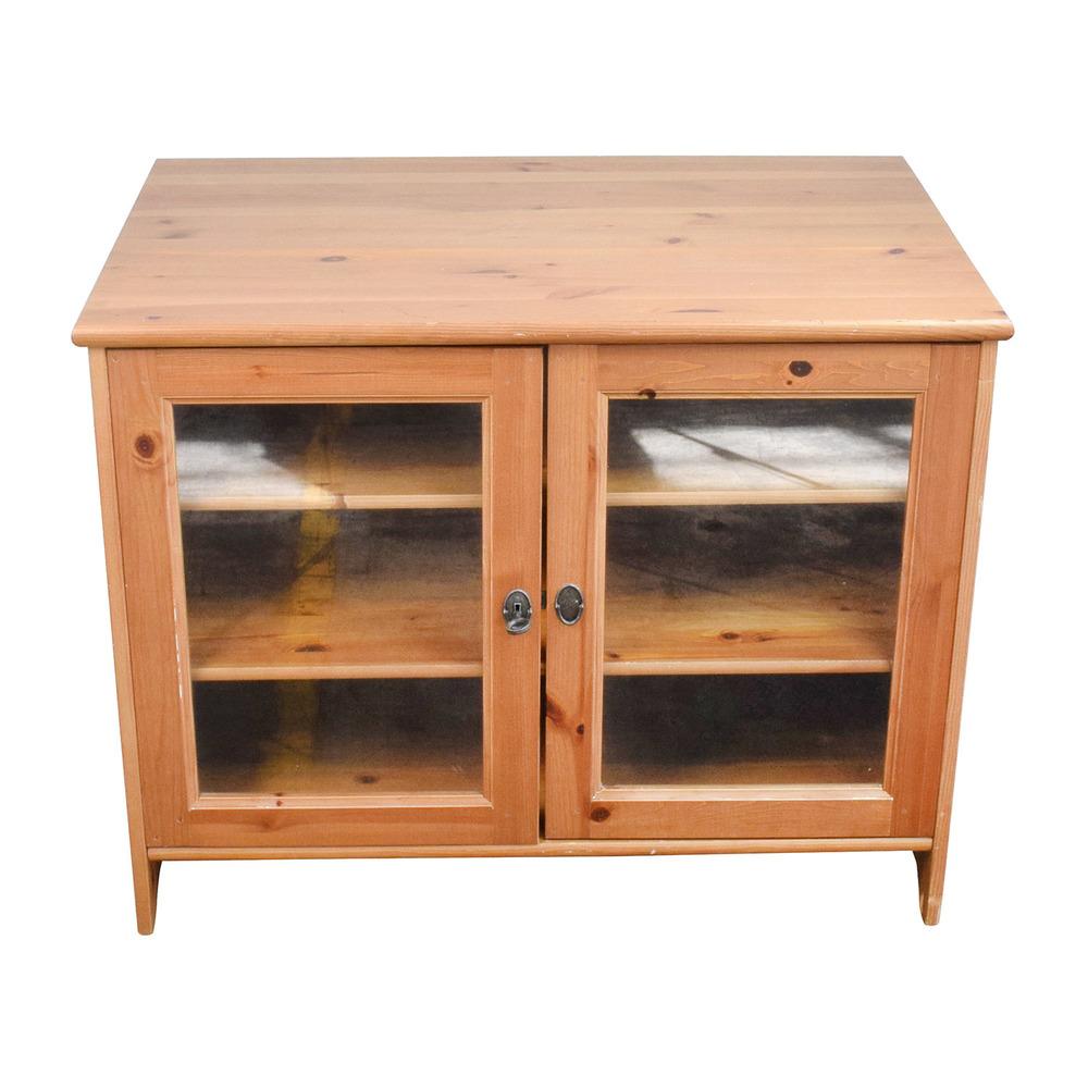 Ikea drinks cabinet indel b drink 30 plus liquor bar for Corner bar cabinet ikea