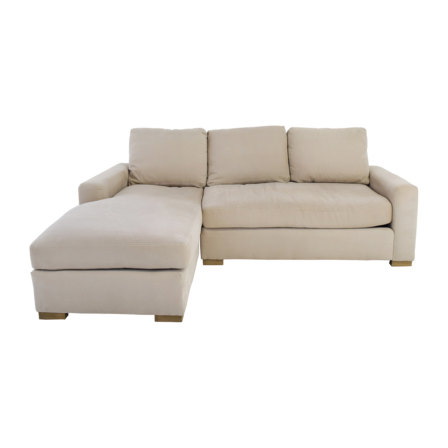 furn crate web piece reviews zoom wid sectional hero hei barrel and ii beige sofa axis