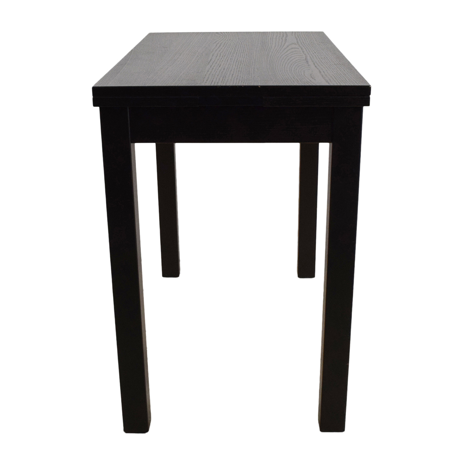 buy Target Winsome Pullman Extendable Wood Table Target Dinner Tables