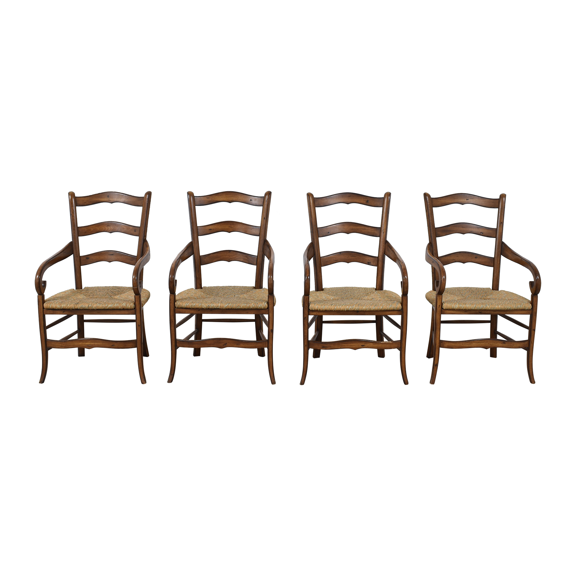 shop Harden Harden Dining Arm Chairs online