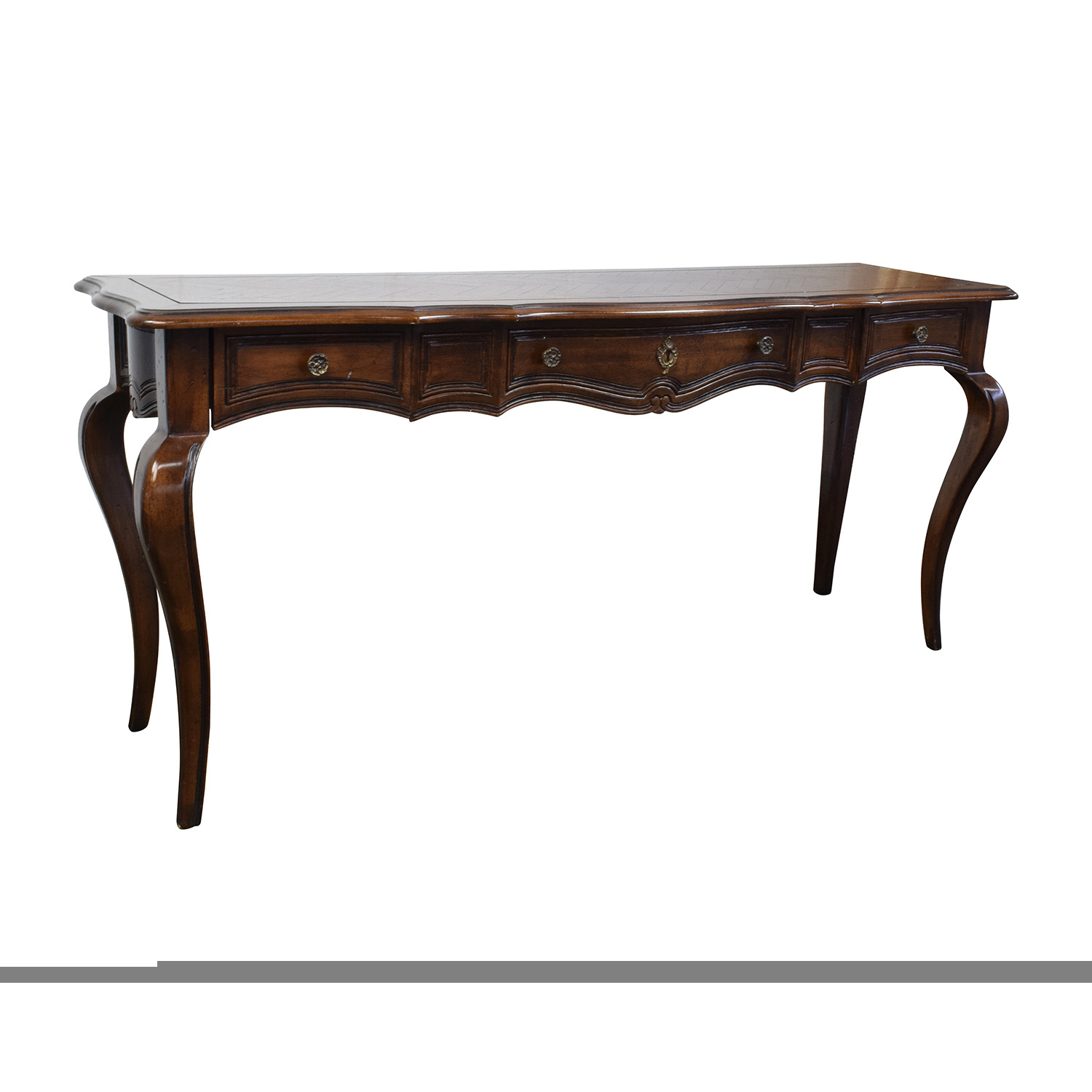Back Sofa Table Console Table For Back Of Sofa For The