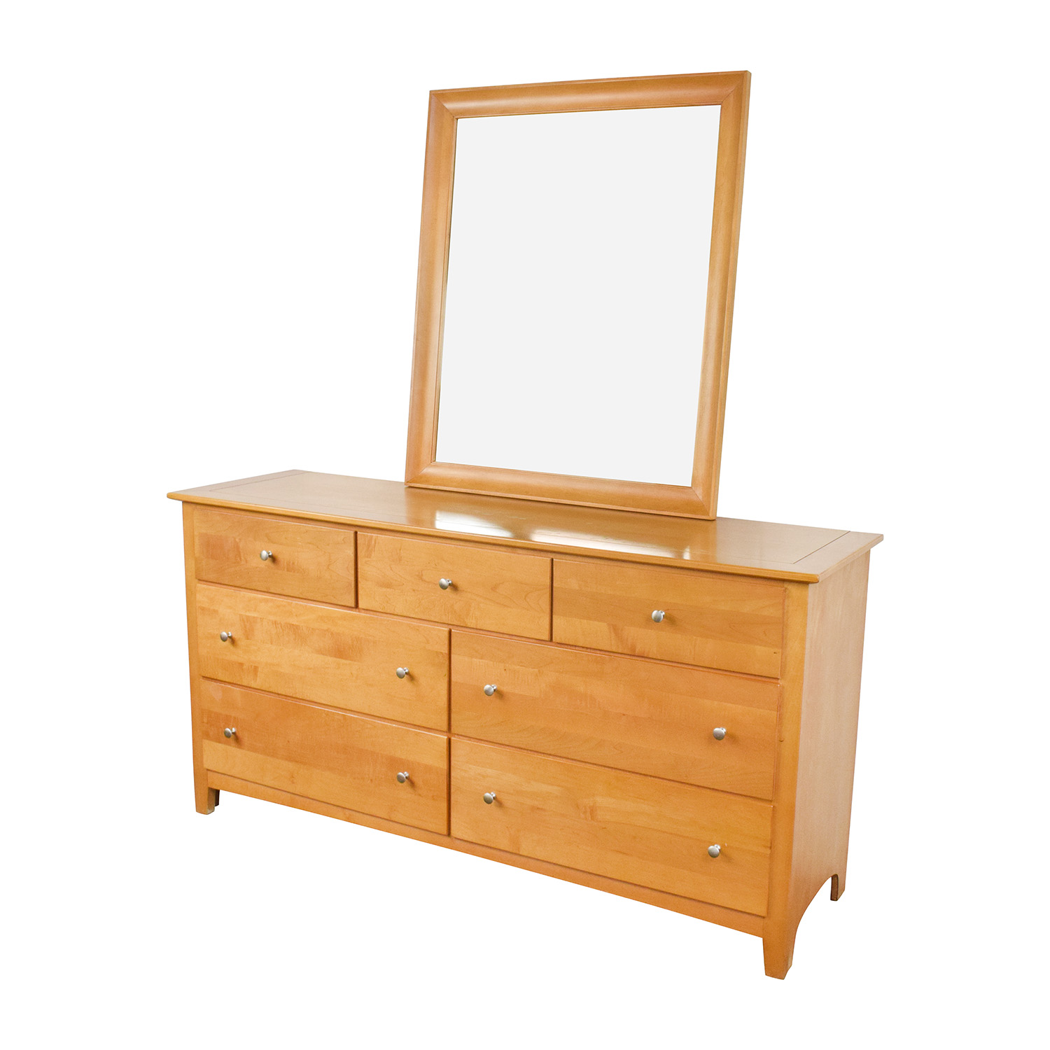 Maple Wood Furniture ~ Maple wood dresser bestdressers
