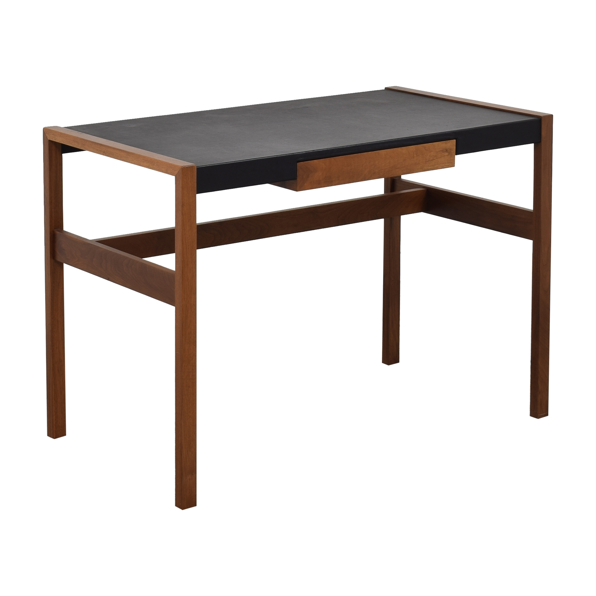 Design Within Reach Design Within Reach Risom Desk coupon